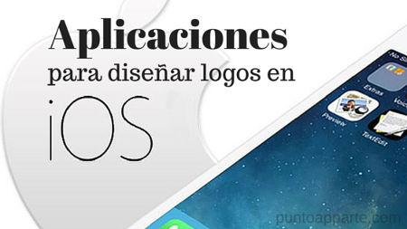 Aplicaciones para dise ar logos en ios punto apparte - App para disenar ...