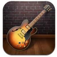 Garageband iOS : Cómo fusionar pistas en un proyecto