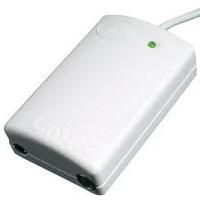 Accesorios iPad- Ampkit Link peavey