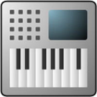 Chordbot Pro