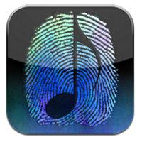 ThumbJam : Una poderosa experiencia para la interpretación musical