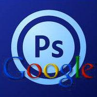 Utilizar imágenes de Google dentro de Photoshop Touch