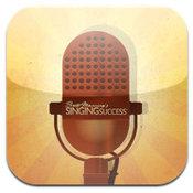 VoiceCoach Aplicaciones iOS para cantantes
