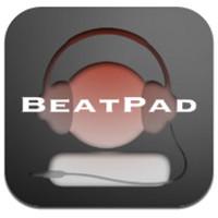 Aprende a crear beats con la aplicación BeatPad