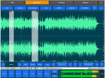 Tutorial – Review Audio Mastering
