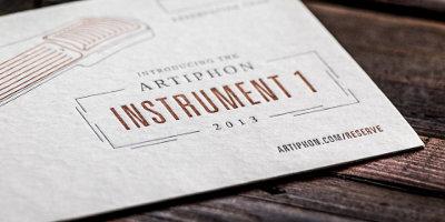 Artiphon-INSTRUMENT-1