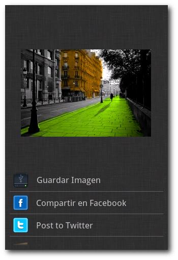 Guardar Imagen