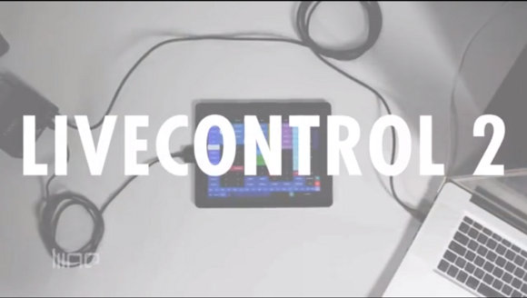 LiveControl 2