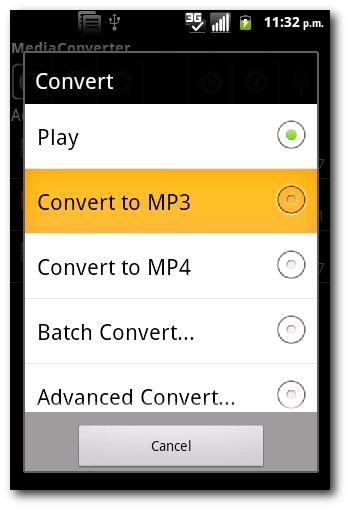 Convertir-a-MP3