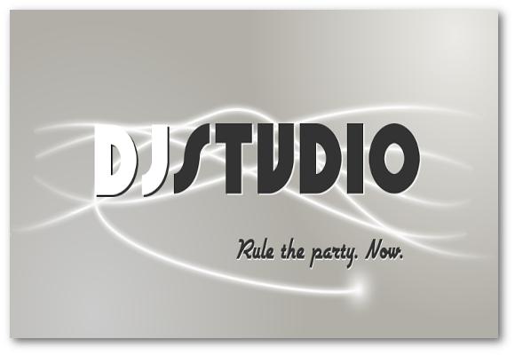 Agrega efectos a tus canciones con DJ Studio 5