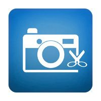 Photo Editor para retocar fotos en android