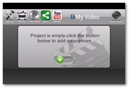 asignar un nombre a videos para subir a youtube