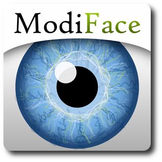 Cómo cambiar el color de los ojos en tus fotos con Eye Color Studio