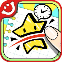 Slice It para dibujar en Android!