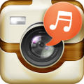 AudioSnaps-Crea fotos con audio
