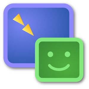 Cómo reducir el tamaño de las imágenes en Android