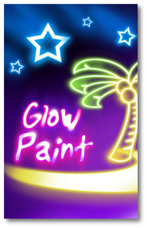 Paint en Android