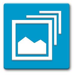 MiniMyPix, otro editor de imágenes para Android