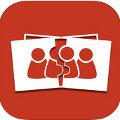 Groopic, permite tomar fotos grupales incluyendo al fotógrafo