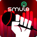 Aplicaciones_de_música_para_móviles_Android_AutoRap