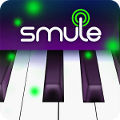 Magic_Piano_música_para_móviles_Android