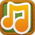 Aplicaciones de música para móviles Android