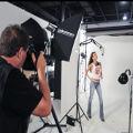 5 aplicaciones iPad para fotógrafos