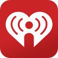 IHeartRadio Aplicación de música para Android