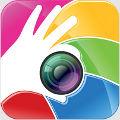 aplicación movil android fotodanz