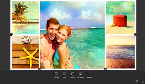 aplicaciones para editar fotos en android