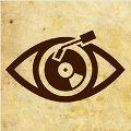 PhonoPaper – aplicación para hacer música escaneando el papel