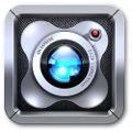 XnExpress, otra de las aplicaciones gratis para fotos en Android
