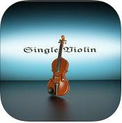 miniatura iSymphonic Orchestra
