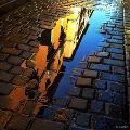 Fotografía móvil: Luison, fotógrafo del mundo de los reflejos