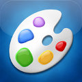 Brushes 3 una de las mejores aplicaciones para iPad
