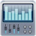 hacer música electronica con GROOVEMIXER