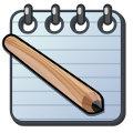 apps para dibujar en Android : Plouik