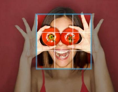 Presentación 5 apps para cambiar el tamaño de las imágenes en Android