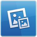 cambiar el tamaño de las imágenes en Android con AVG Image Shrink & Share