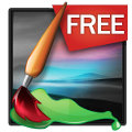 photo painter free