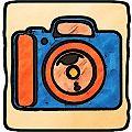 5 aplicaciones Android para hacer caricaturas con fotos