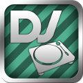 aplicaciones canciones en Android