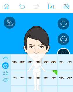 crear avatar gratis