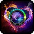 5 aplicaciones para tomar fotos con filtros en Android