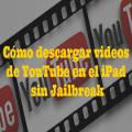 miniatura Guia videos