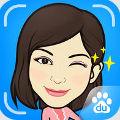 Cómo crear un avatar en Android con DU Style