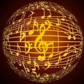 Las 5 mejores aplicaciones de música para Android