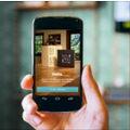 Como hacer un álbum de fotos digital desde Android