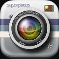 Aplicaciones para hacer fotos