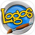 Aplicaciones para logotipos